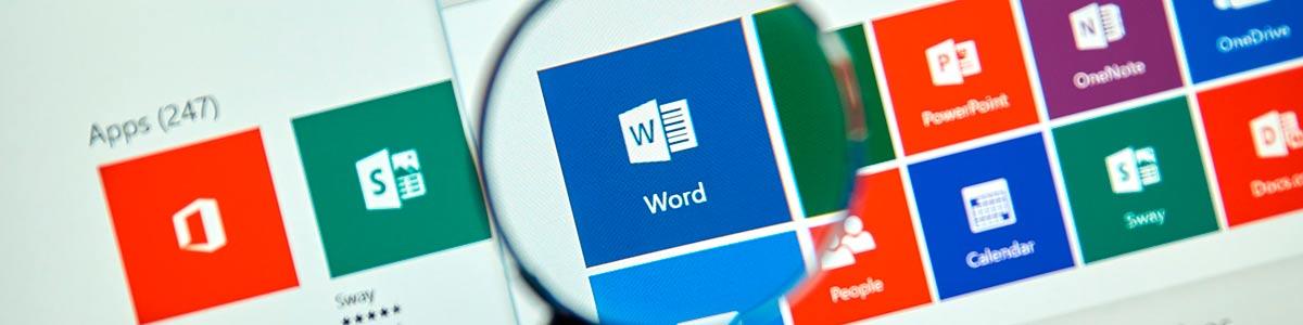 Microsoft Office 360